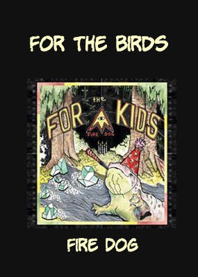 For The Birds Song Download with Lyrics