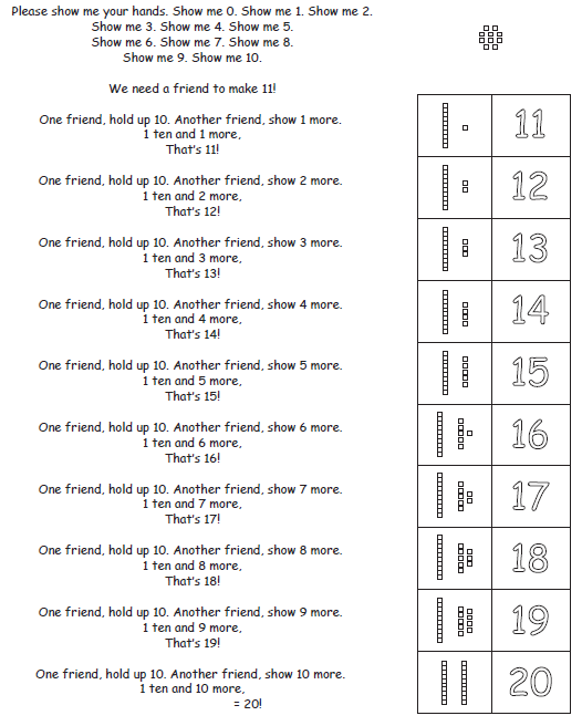 reading writing arithmetic song lyrics
