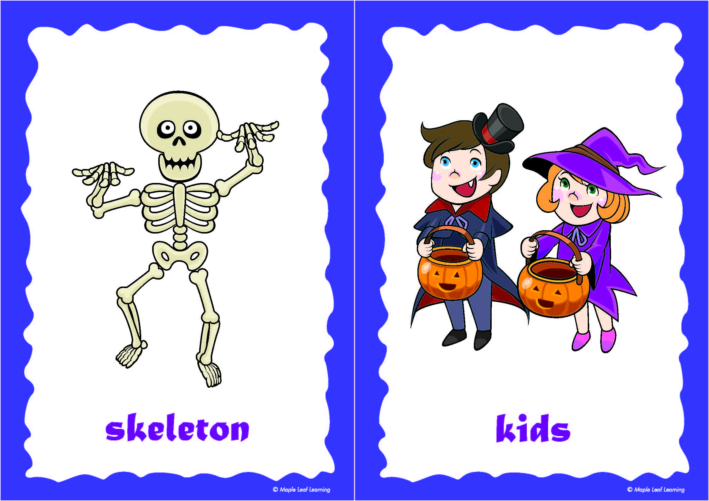 bonus over 45 pages of flash cards and printable activities included for free click images for a sample
